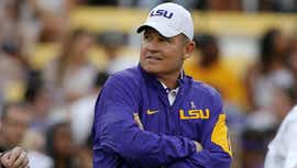 Analysis: What does Les Miles revelation mean for LSU?