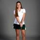 Abby Herrmann, Catholic High School girls golf