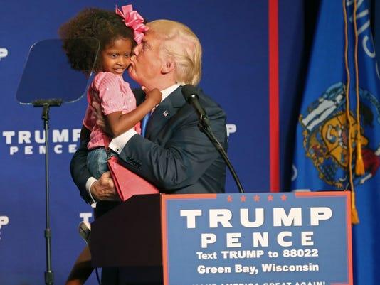 636123340564431525-MJS-Trump--nws--sears--21.jpg