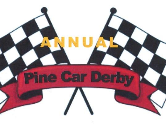 636553196618829728-pine-car-derby-logo.jpg