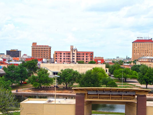 Downtown San Angelo.jpg