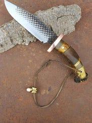 knife 1 FAL 0830 ATR Havre Knives