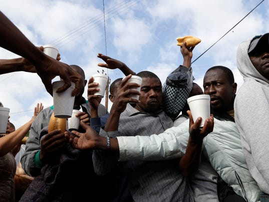 Haitian migrants.jpg