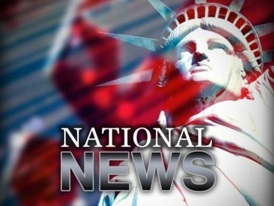 National news for online