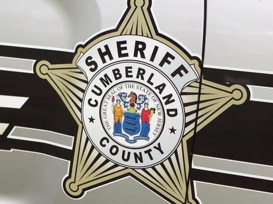-Cumberland County Sheriff 03.jpg_20141012.jpg