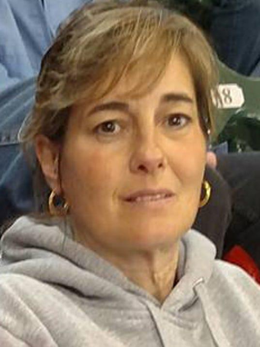 Carla-Gunst.jpg