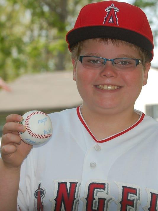 Jacob - Trouty ball.JPG