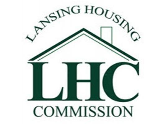 LansingHousingCommission.jpg