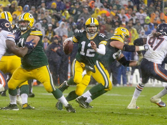 636124799639729357-mjs-packers27-18ofx-spt-wood-packers27