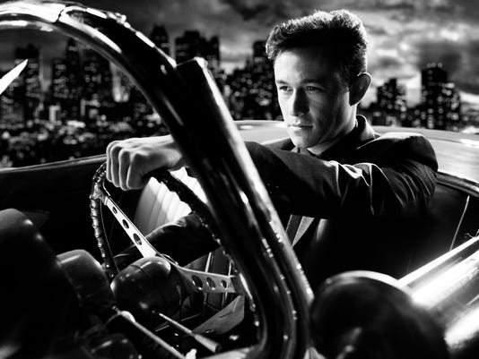 AP_FILM_REVIEW_SIN_CITY_A_DAME_TO_KILL_FOR_66582312