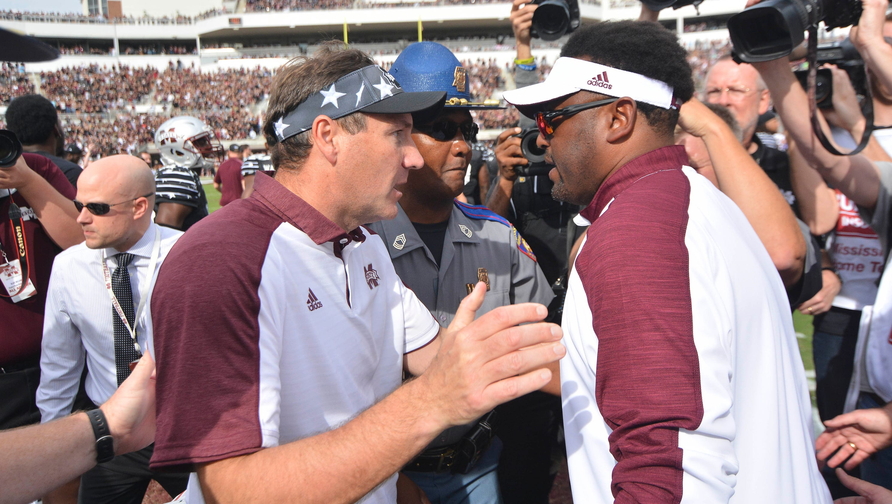 636139882350571119-usp-ncaa-football-texas-a-m-at-mississippi-state-86495726