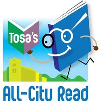 "The Wauwatosa All-City Read offers a plethora of events like book discussions and activities themed after the book, ""A Man Called Ove."" The programs promote literacy and help foster a greater sense of community."