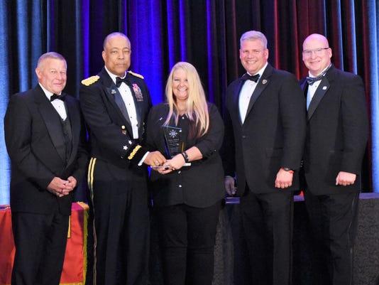 young-marines-volunteer-of-year