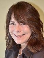 Lori Gonzales