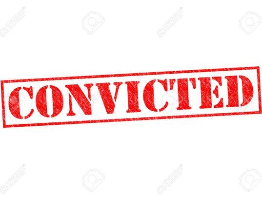 636065241640420850-convicted.jpg