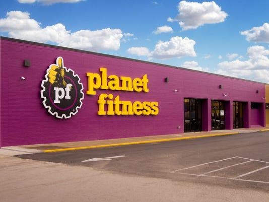636633840595206715-Planet-Fitness.jpg