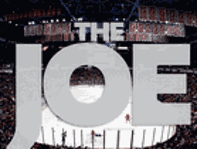 Preview a chapter from our Joe Louis Arena Book