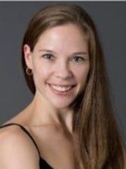 Lori Grooters