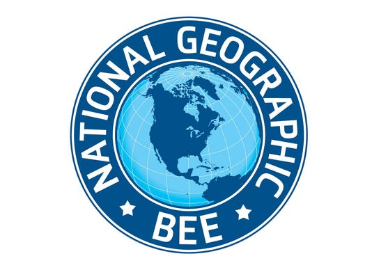 635950398904523855-bee-logo-blue-NEW-forweb.jpg