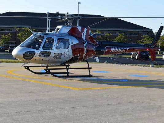 636404552019621180-9-17-North-Central-AirCare.jpg