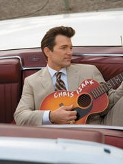 PNI 0713 chris isaak 1.jpg