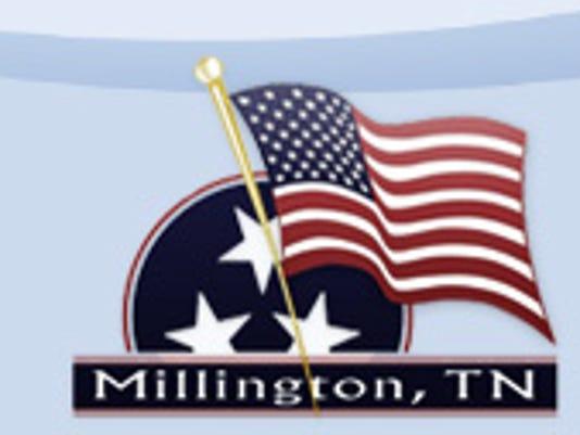 millington1.jpg
