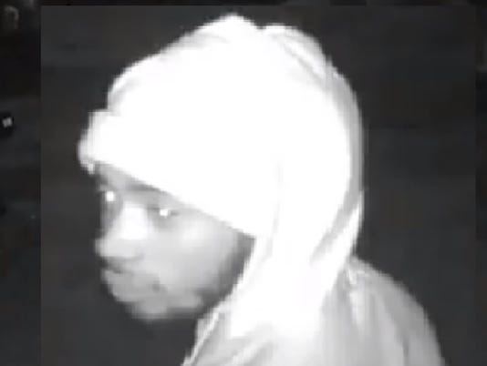 636590889252892156-Robbery-suspect1.jpg