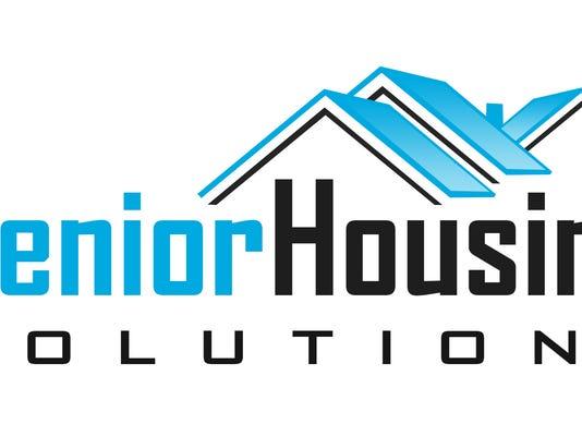 senior+housing+solutions+logo1.jpg