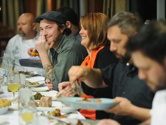 INI Chef's Thanksgiving 1122_35