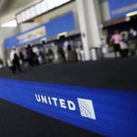United Airlines launches San Francisco-Singapore nonstops