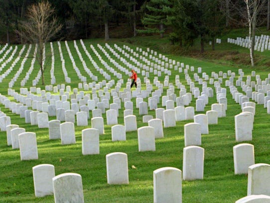 -ELM 111198 Bath nat. cemetery file.jpg_20110518.jpg