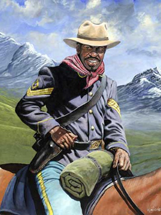buffalo-soldier-john-jones.jpeg
