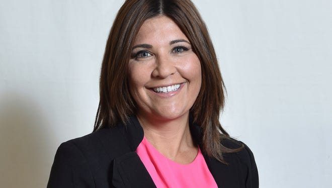 Ann Miletti is close to an anomaly. She's the solo manager atop several actively managed mutual funds, including the $1.7 billion Wells Fargo Opportunity fund.