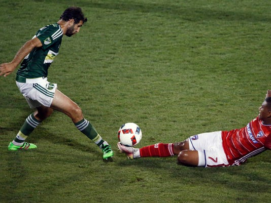 635986075571968986-MLS-Timbers-FC-Dallas-Kirk.jpg