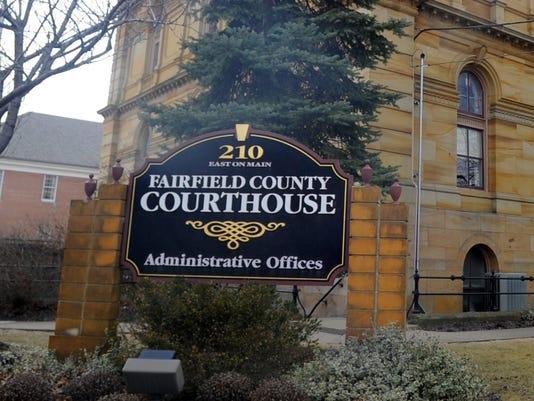 636632044681015490-Courthouse.jpg