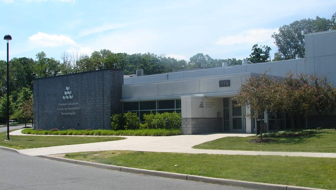 The state Economic Development Authority has issued news about the Technology Business Tax Certificate Transfer Program and next New Jersey Founders & Funders Event, which takes place semi-annually at the agency's Commercialization Center for Innovative Technologies, pictured, in North Brunswick.