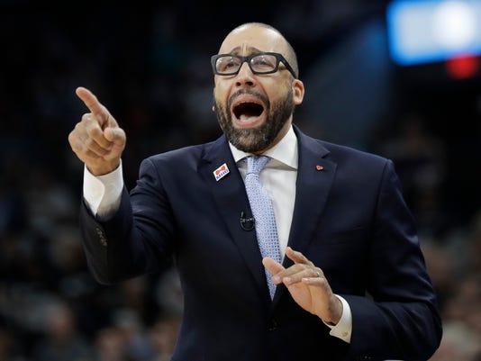 Knicks-Fizdale_Basketball_31169.jpg