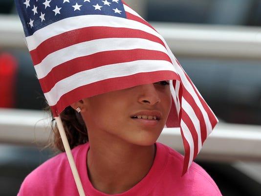 -Flag Day 04.jpg_20150614 (2).jpg