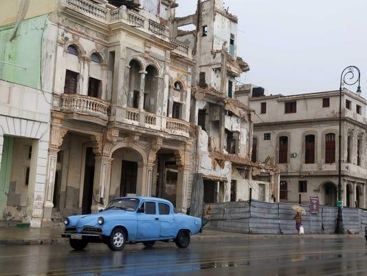 Cuba Neighborhoods Ol_Youn (1)