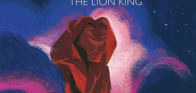 Walt Disney Records announced plans to release The Lion King album next month. It will be the first installment of The Legacy Collection.