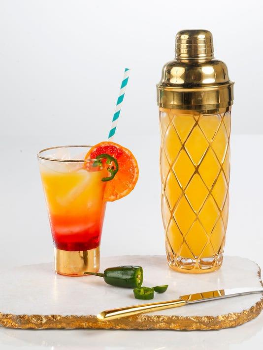 -Drink4Juice.jpg_20150409.jpg