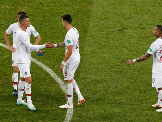Russia_Soccer_WCup_Uruguay_Portugal_03994.jpg