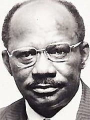 Rev Isadore Edwards.jpg