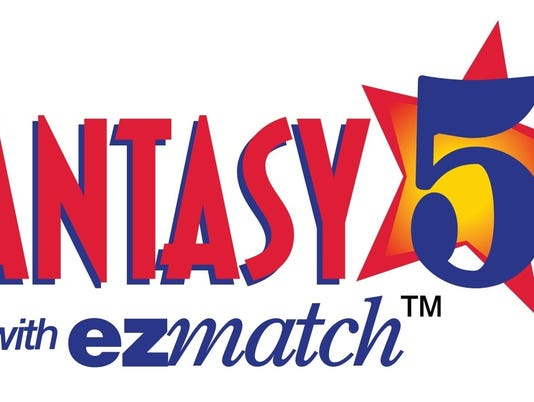 636394953291779265-Fantasy5logo5.jpg
