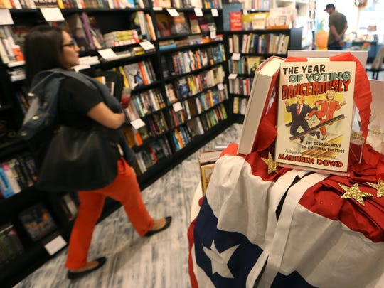 Midtown Reader is offering sales and giveaways for Black Friday and Small Business Saturday.