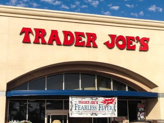 635677249783272354-trader-joes-hero-1