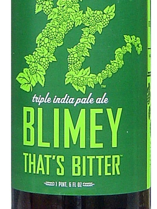 636262312104778708-Beer-Man-Blimey-That-s-Bitter.jpg