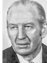 Robert F. McVey