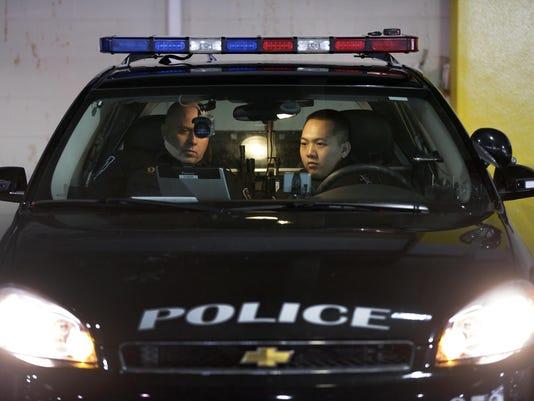 IMG_APC_PoliceDiversity__1_1_279O8CG5.jpg_20150122.jpg