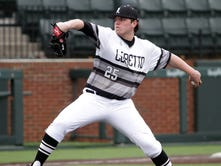 MLB draft or Vanderbilt? Decision can wait for now for Loretto's Ryan Weathers
